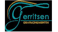 logo Gerritsen grafmonumenten