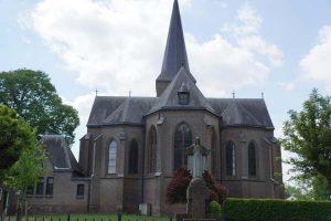 Montferland