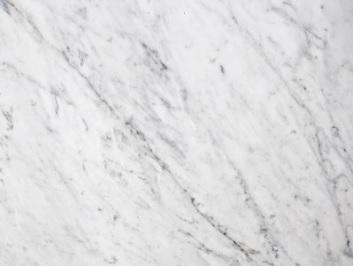 wit marmer met grijze streepjes