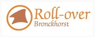 logo van Roll-over Bronckhorst