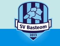 logo van SV Basteom